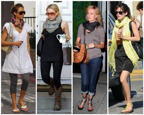 Summer, cashmere, cool, scarves